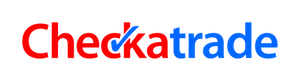 checkatrade no strapline